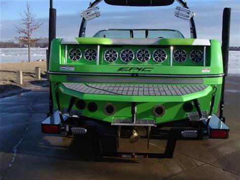 Truck Accessories Burlington Ia 2016 23 V Burlington Ia For Sale 52601 Iboats