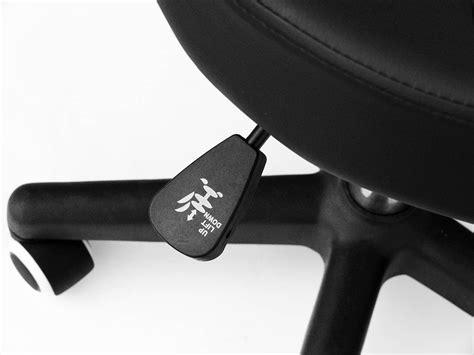 sgabello estetista sgabello regolabile ruote schienale per tatuatore