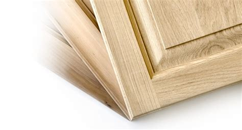 ante per cucina grezze porte massello per interni antine in legno per cucine