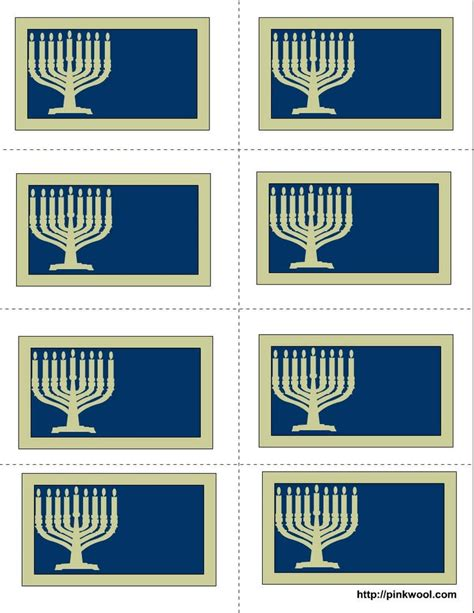 printable hanukkah decorations 81 best images about cute kid lunches i ll never make on