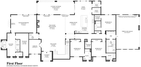 murphy canyon military housing floor plans 100 murphy canyon military housing floor plans carpet one seneca sc u2013 meze
