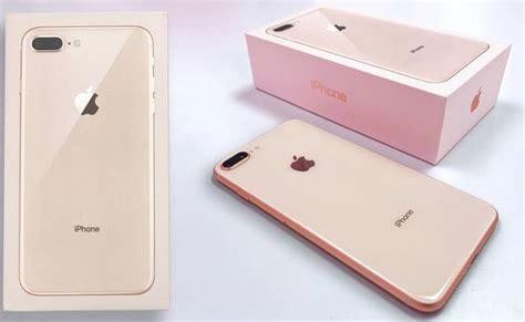 iphone   unboxing comparatie cu iphone