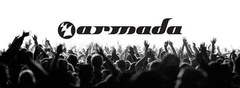 download mp3 armada telephone armada music demobox