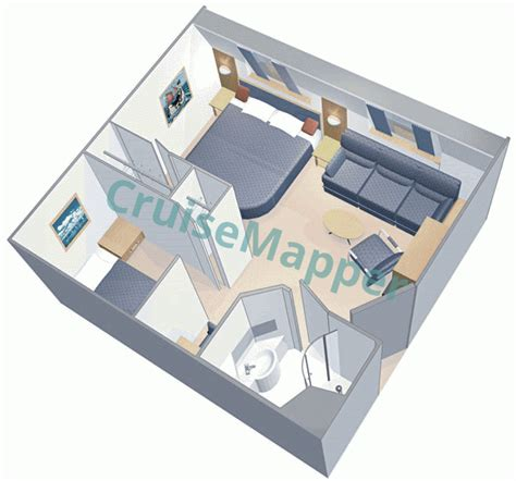 of the seas cabin layout freedom of the seas cabins and suites cruisemapper