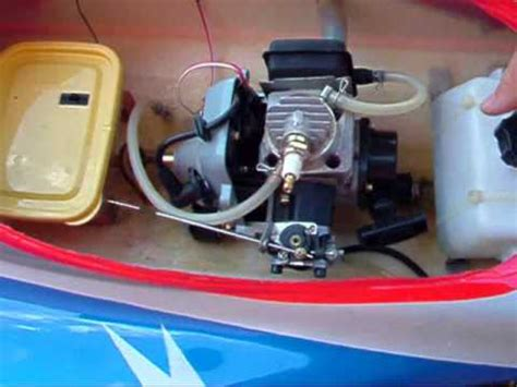 rc boats engines quickdraw 35cc rc boats engines quickdraw 35 cc vidoemo emotional