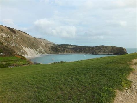 Swindon To Durdle Door by Towards Durdle Door Picture Of Lulworth Cove And Durdle