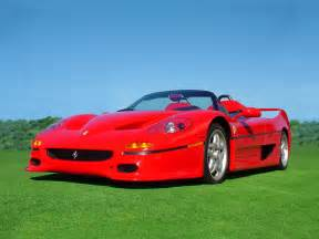 Pictures Of Ferraris 2013 Enzo