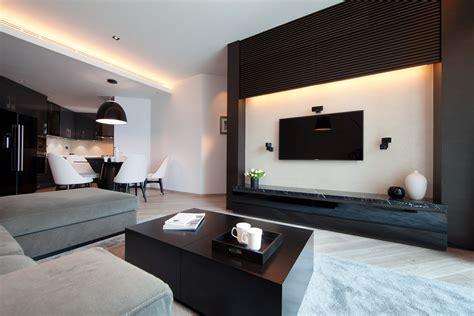 design house hong kong modern house design hong kong