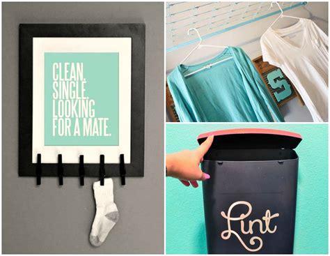 room hacks 9 laundry room hacks that are beyond genius