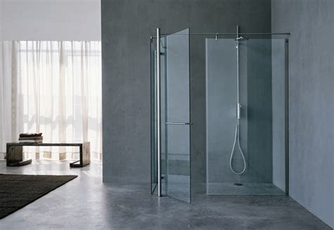 docce a pavimento doccia a pavimento bagno di design