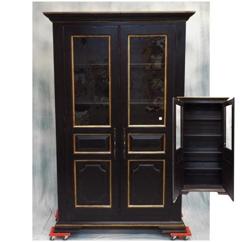 drexel heritage lighted china cabinet lighted china cabinet by drexel heritage