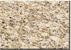 giallo ornamental granite quality granite granite