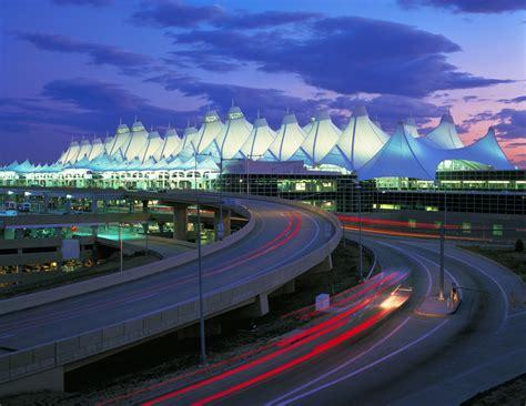 denver international airport denver co united states snafu denver international airport a secret military
