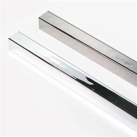 cornice su misura nielsen cornice in legno su misura matrix 20x20