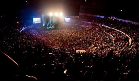 country music concerts in america 2014 things that make us doubt the philippines is a third world