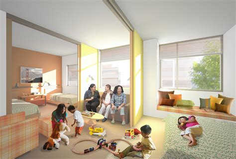 house family building family house a chronicle of the construction of