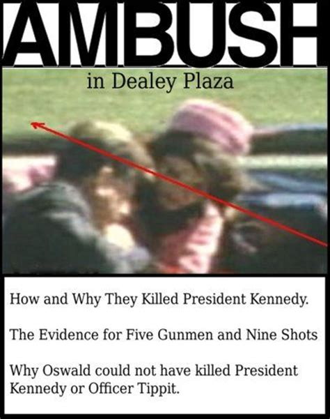 back to the future f kennedy assassination 877 best images about jfk s assassination and funeral on