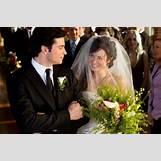 Erica Durance Lois Lane Wedding | 640 x 426 jpeg 47kB