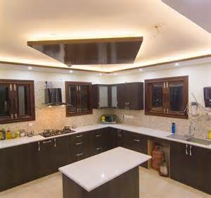 simple interiors for indian homes 15 simple modular kitchen decorations for indian homes