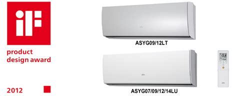 vp series air conditioner entry if world design guide thin type air conditioner for overseas market lt lu