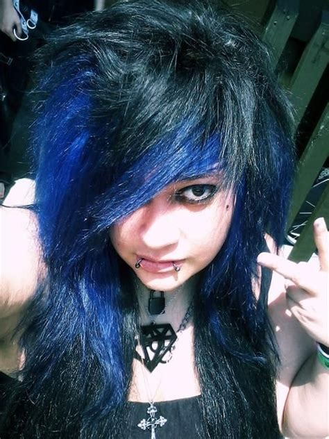 emo hairstyles on pinterest how to cut emo hair emo hairstyles pinterest emo