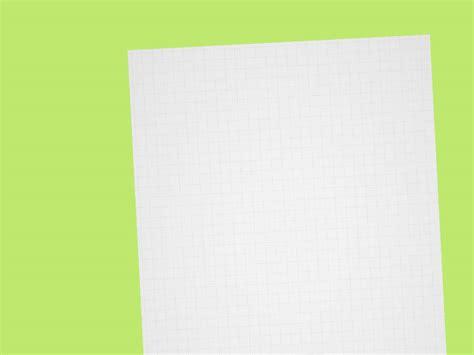 Visitenkarten Pantone by Visitenkarten In Sonderfarben Hks Und Pantone