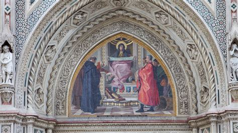 s fiore historical pictures view images of cathedral of santa