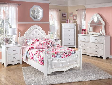 cheap teenage bedroom sets beautiful girls bedroom furniture sets pics teen