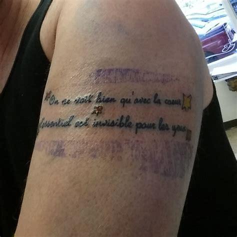 tattoo needle near me magic needle tattoo body piercing 20 reviews tattoo