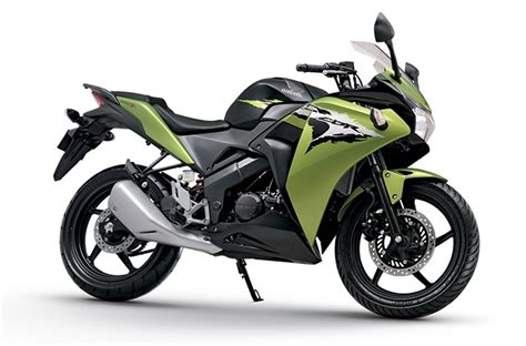 cbr 150 rate buy complete sticker kit cbr150 cc zadon on special
