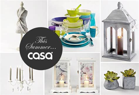 casa catalogo cat 225 logo casashops casa home 2013