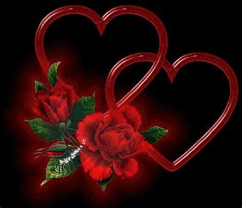 imagenes que se mueven de corazones imagenes en movimiento de amor para descargar gratis