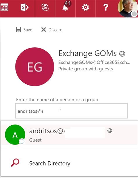 Office 365 Distribution Transforming Exchange Distribution Groups To Office 365