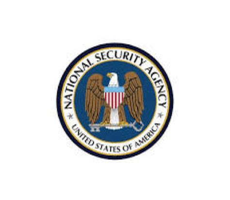 nsa appoints privacy officer helix