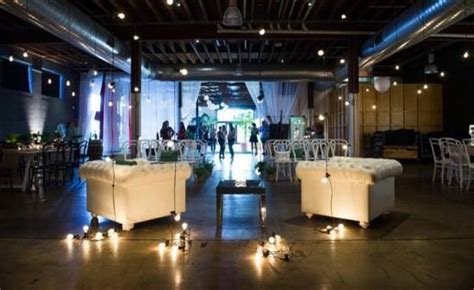 The Packing House in Connecticut   Wedding Reports Connecticut