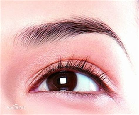 eyeliner tattoo disadvantages soft like eyebrow is carried out professional