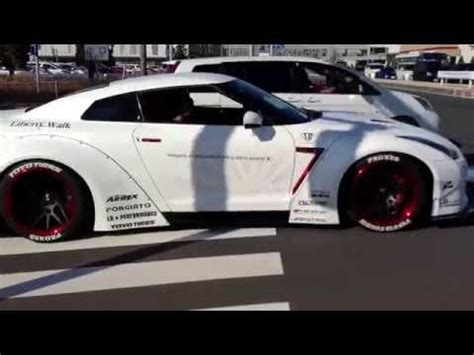 download youtube mp3 liberty download youtube to mp3 hamana 爆音r8 lb works 458 gtr
