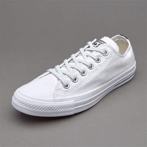Preorder Sepatu Sneaker Murah Size 31 35 sepatu sneakers converse womens chuck all