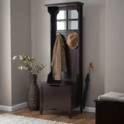 Small Apartment Entryway Ideas Small Entryway Bench Ideas This For All