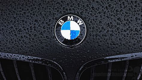 Bmw Symbols Bmw Symbol Hd Wallpaper Welcome To Starchop