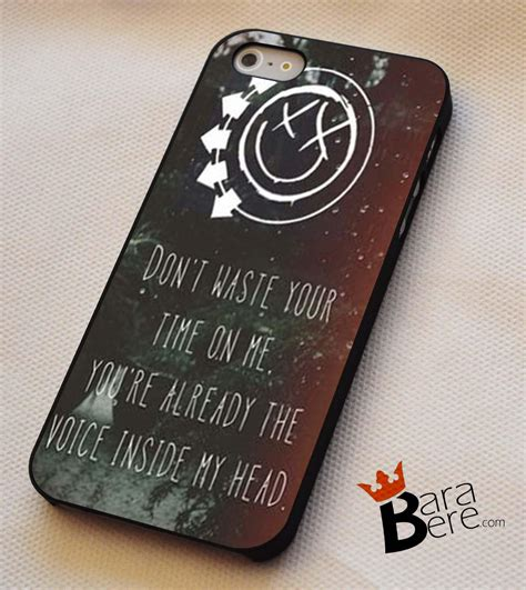 Samsung Note 4 Blink 182 blink 182 lyrics iphone 4s iphone 5 from barabere99