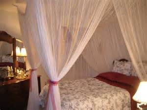 diy bedroom canopy planning ideas diy canopy bed coolest way to decorate