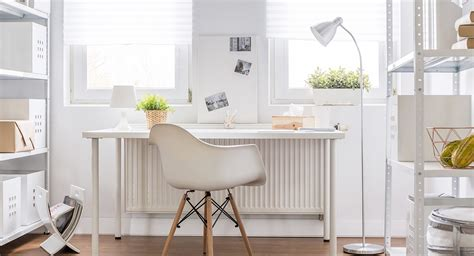 home office necessities home office shopping home office stores home office
