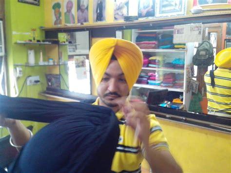 turban tutorial sikh september 2013 best punjabi turban punjabiturbans