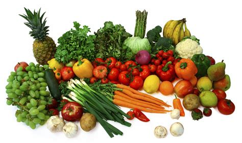 vegetables that are fruit fruity created fruits and vegetables