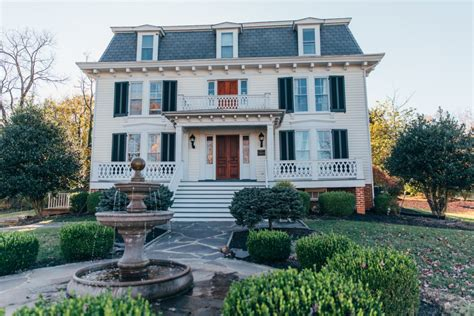 chestnut hill bed and breakfast chestnut hill bed and breakfast wedding virginia wedding