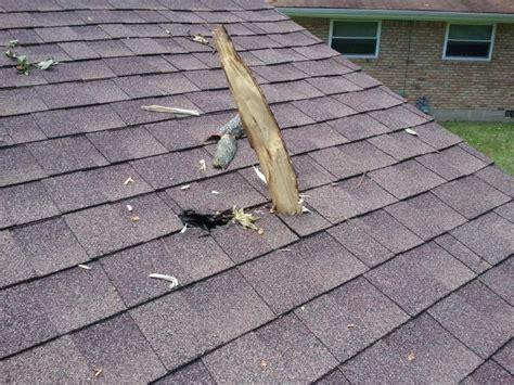 Roof Repair Roof Repair Tucker Ga
