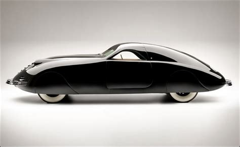 best deco cars top deco cars from the great gatsby era buick to