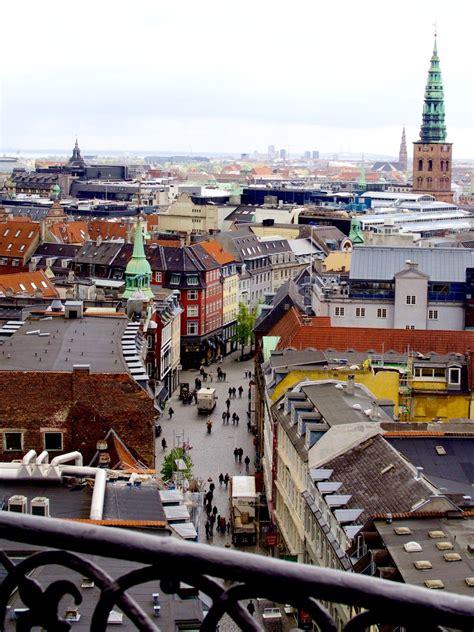 Copenhagen A European Paradise by Your Copenhagen List 26 Spaces And Places You Can
