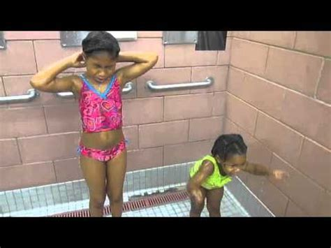 hairstyles for african americans and the pool how to swim 3 times a week with natural hair confident